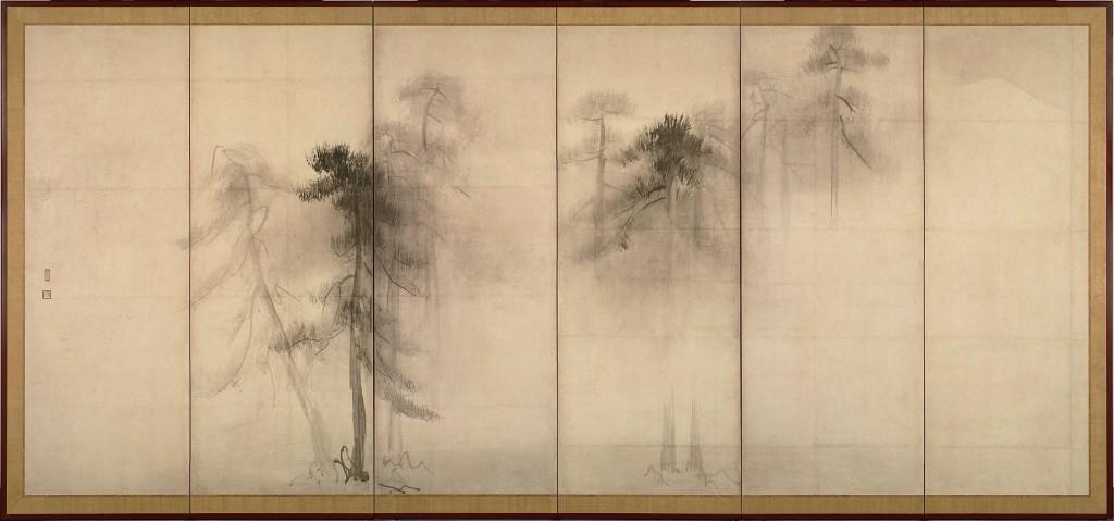 1920px-Hasegawa_Tohaku_-_Pine_Trees_(Shōrin-zu_byōbu)_-_left_hand_screen